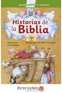 ag-historias-de-la-biblia-susaeta-ediciones-9788467756067