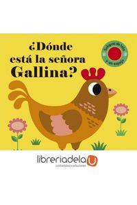 ag-donde-esta-la-senora-gallina-editorial-planeta-sa-9788408164999