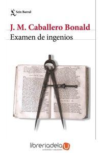 ag-examen-de-ingenios-editorial-seix-barral-9788432232404