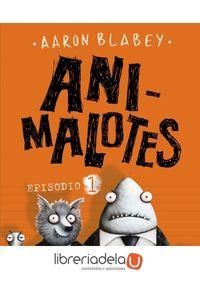 ag-episodio-1-animalotes-anaya-educacion-9788469833742
