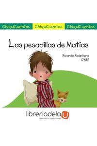 ag-las-pesadillas-de-matias-editorial-bruno-9788469620793