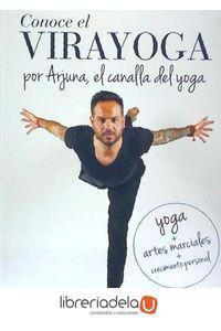 ag-conoce-el-virayoga-por-arjuna-el-canalla-del-yoga-beta-9788470914430