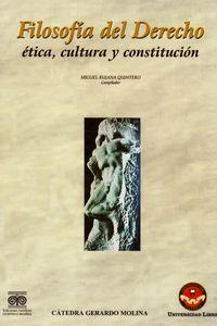 filosofia-del-derecho-etica-cultura-y-constitucion-9789589333891-inte