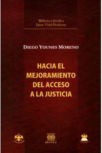 hacia-el-mejoramiento-del-acceso-a-la-justicia-9789587493399-inte