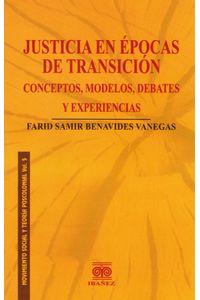 justicia-en-epocas-de-transicion-conceptos-modelos-debates-y-experiencias-9789587492569-inte
