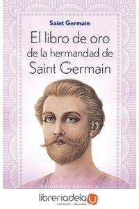 ag-el-libro-de-oro-de-la-hermandad-de-saint-germain-ediciones-obelisco-sl-9788491110675