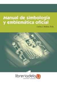 ag-manual-de-simbologia-y-emblematica-oficial-editorial-sintesis-sa-9788490772669
