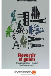 ag-revertir-el-guion-los-libros-de-la-catarata-9788490971451