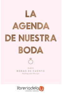 ag-la-agenda-de-nuestra-boda-styling-and-design-editorial-planeta-sa-9788408159711