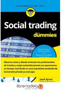 ag-social-trading-para-dummies-para-dummies-9788432903496