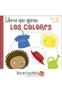 ag-libros-que-giran-los-colores-san-pablo-editorial-9788428551656
