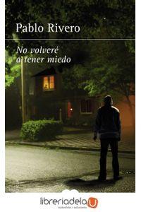ag-no-volvere-a-tener-miedo-suma-9788483658727
