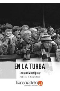 ag-en-la-turba-nocturna-ediciones-9788416858088