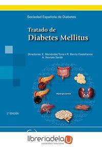ag-tratado-de-diabetes-mellitus-editorial-medica-panamericana-sa-9788491101451