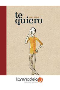 ag-te-quiero-impedimenta-9788416542826