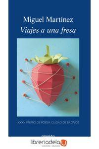 ag-viajes-a-una-fresa-algaida-editores-9788490677643