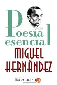 ag-poesia-esencial-alianza-editorial-9788491047247