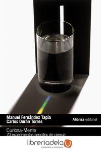 ag-curiosamente-70-experimentos-sencillos-de-ciencia-alianza-editorial-9788491047117