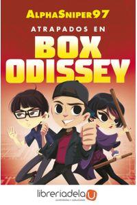 ag-atrapados-en-box-odissey-montena-9788490437902