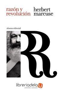 ag-razon-y-revolucion-hegel-y-el-surgimiento-de-la-teoria-social-alianza-editorial-9788491047377