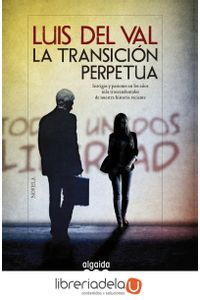 ag-la-transicion-perpetua-algaida-editores-9788490678312