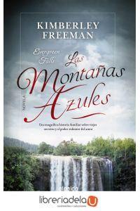 ag-las-montanas-azules-algaida-editores-9788490678329