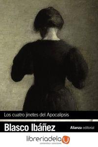 ag-los-cuatro-jinetes-del-apocalipsis-alianza-editorial-9788491047339