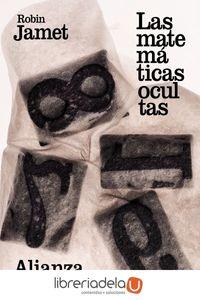 ag-las-matematicas-ocultas-alianza-editorial-9788491047438