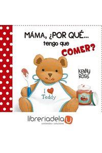 ag-mama-por-que-tengo-que-comer-san-pablo-editorial-9788428548328
