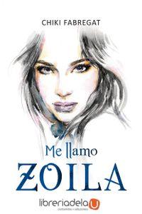 ag-me-llamo-zoila-i-editorial-edebe-9788468324982