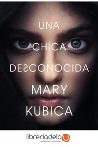 ag-una-chica-desconocida-harpercollins-9788491390763