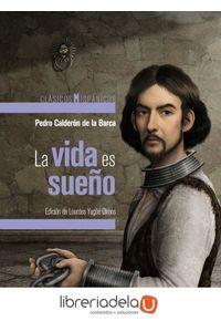 ag-la-vida-es-sueno-anaya-educacion-9788469833728