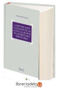 ag-la-cesion-y-titulizacion-del-credito-hipotecario-bosch-9788490902288