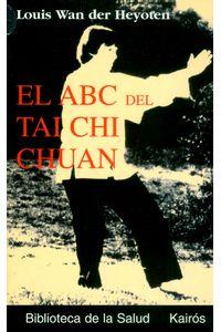 el-abc-del-tai-chi-chuan-9788472454828-urno