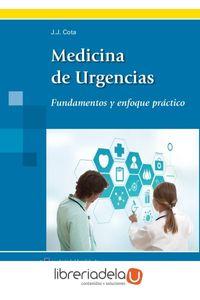 ag-medicina-de-urgencias-fundamentos-y-enfoque-practico-editorial-medica-panamericana-sa-9788498358049
