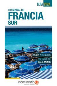ag-francia-sur-anaya-touring-9788499357881