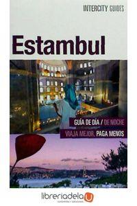 ag-estambul-anaya-touring-9788499358048