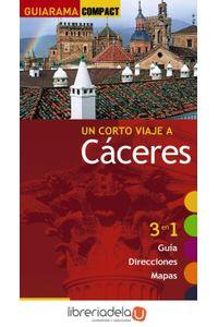 ag-caceres-anaya-touring-9788499358321