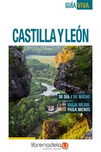 ag-castilla-y-leon-anaya-touring-9788499357287