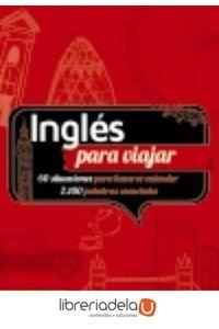 ag-ingles-para-viajar-anaya-touring-9788499358659