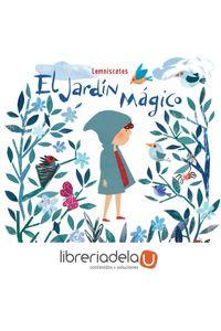 ag-el-jardin-magico-ediciones-ekare-9788494498817