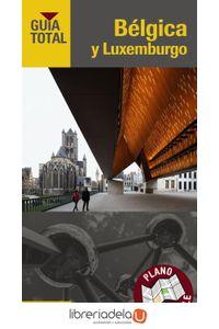 ag-belgica-y-luxemburgo-anaya-touring-9788499358864