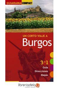 ag-burgos-anaya-touring-9788499359533