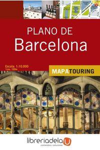 ag-plano-de-barcelona-anaya-touring-9788499359687