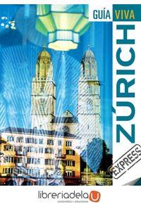 ag-zurich-anaya-touring-9788499359274