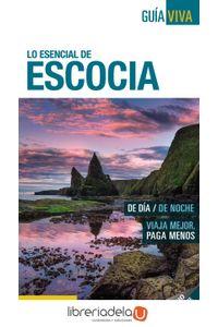ag-escocia-anaya-touring-9788499359182