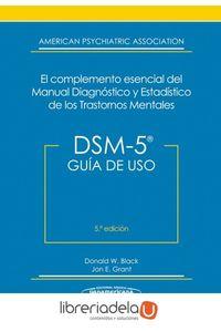 ag-dsm5-guia-de-uso-el-complemento-esencial-del-manual-diagnostico-y-estadistico-de-los-trastornos-mentales-editorial-medica-panamericana-sa-9788498359701