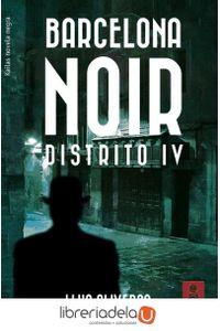 ag-barcelona-noir-distrito-iv-kailas-editorial-sl-9788416523696
