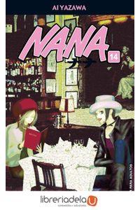 ag-nana-14-planeta-deagostini-comics-9788491460213