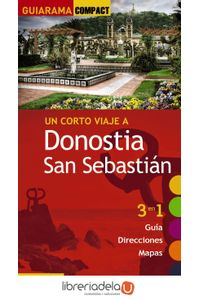 ag-donostia-san-sebastian-anaya-touring-9788499359601